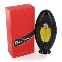 PALOMA PICASSO by Paloma Picasso Eau De Toilette Spray 1 oz for Women