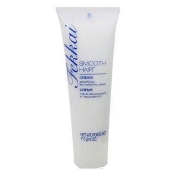 Sebastian Fekkai Smooth Hair Smoothing Re-hydrating Cream 4 fl.oz
