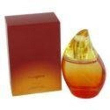 True Glow by Avon Eau De Parfum Spray 1.7 oz Women