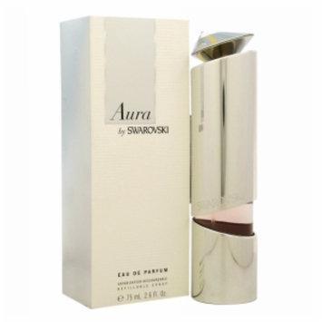Swarovski Aura Eau de Parfum, 2.6 fl oz