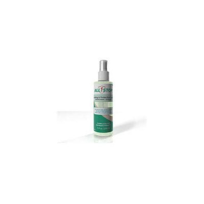 All Stop AS00009 Healing & Protection Spray - 8 oz