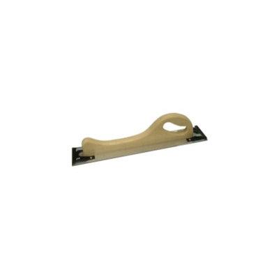 S & G Tool Aid Corp. SG Tool Aid 89920 Sanding Board
