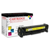 Westpoint West Point Products WPP200129P 116111/12/13/14P Toner Cartridges