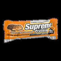 Supreme Protein 15g Peanut Butter Crunch