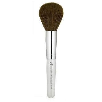 e.l.f. Cosmetics e.l.f. Total Face Brush