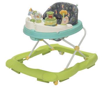 Disney Baby Music & Lights Walker Pooh Woodland Whimsy - DOREL JUVENILE GROUP