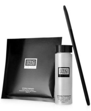 Erno Laszlo Hydra Therapy Skin Vitality Mask, 1 oz