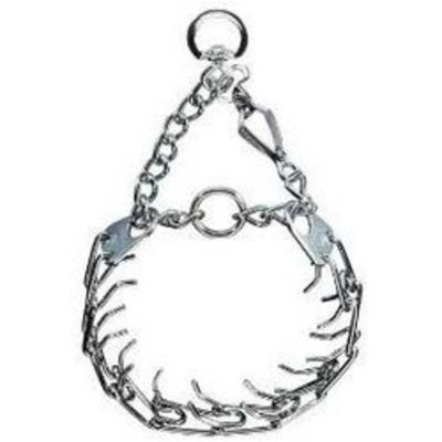 Mojetto Herm Sprenger Prong Quick Release Dog Collar
