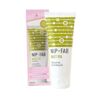 Nip+Fab Bust Fix, 3.38 fl Oz