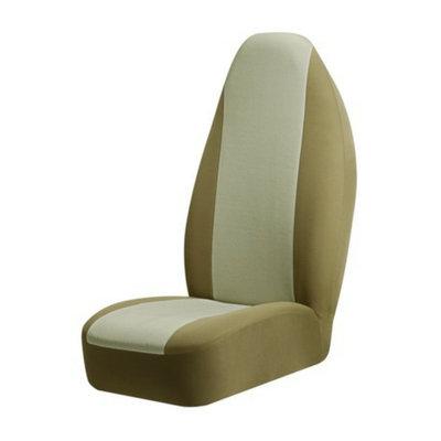 Axius Braxton Tan Seat Cover