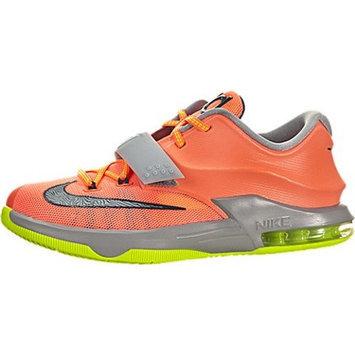 Nike KD VII (GS) BOYS GRADE SCHL Sneakers 669942-001 [{