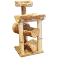 Majestic Pet Products 44