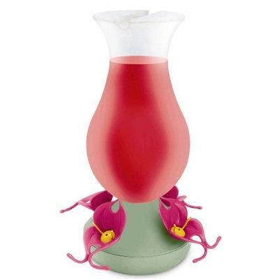 Perky-pet Garden Song 154-4 EZ Fill Hummingbird Feeder (Discontinued by Manufacturer)