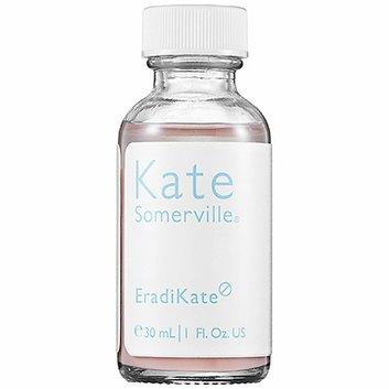 Kate Somerville EradiKate 1 oz