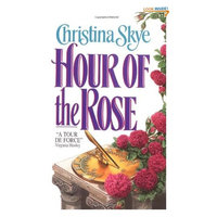 Hour of the Rose (Draycott Abbey Novels)