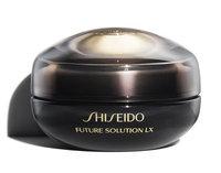 Shiseido Eye And Lip Contour Regenerating Cream