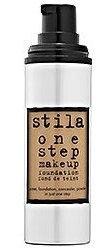 stila One Step Makeup Foundation
