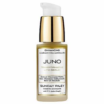 Sunday Riley Juno Transformative Lipid Serum 1.7 oz