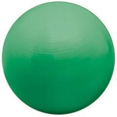 Valeo Burst Resistant Body Ball