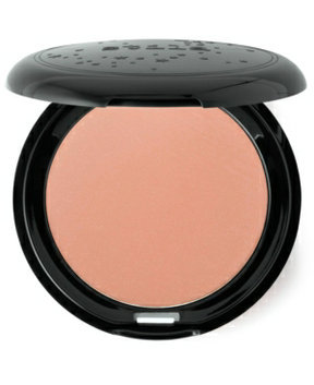 Stila Custom Color- Self Adjusting Blush