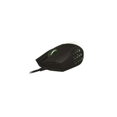 Razer USA Naga 2014 Expert MMO Gaming Mouse