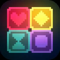 Zut Games Ltd GlowGrid