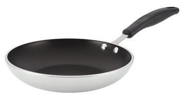 Meyer Corporation Us-farberware Division Farberware Commercial Cookware 10 Inch Nonstick Fry Pan - MEYER CORPORATION US-FARBERWARE DIVISION