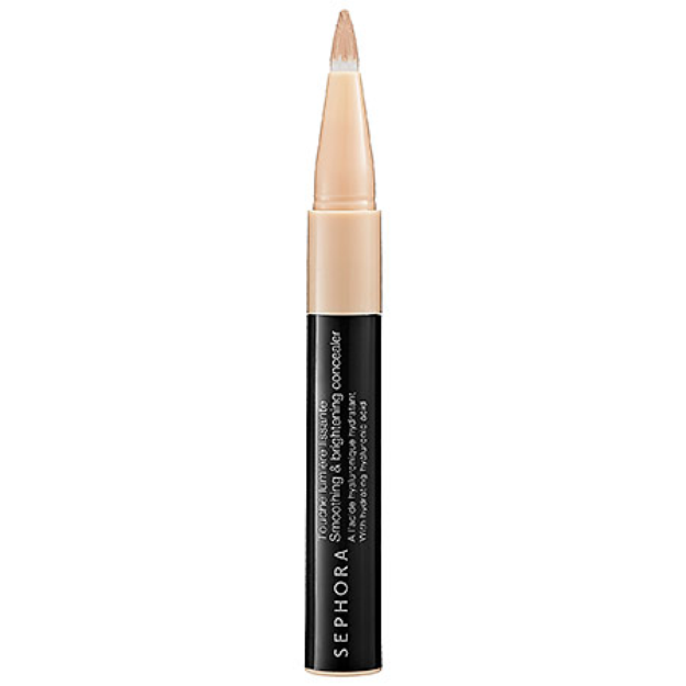 SEPHORA COLLECTION Smoothing & Brightening Concealer