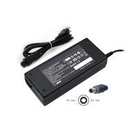 Superb Choice AT-AC09000-4a 90W Laptop AC Adapter for HP Pavilion dv5-1250US dv5TSE-1100 dv6-1053CL