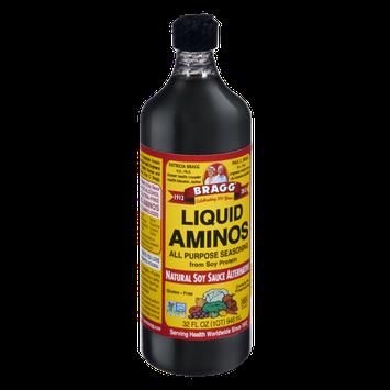 Bragg Liquid Aminos All Purpose Seasoning