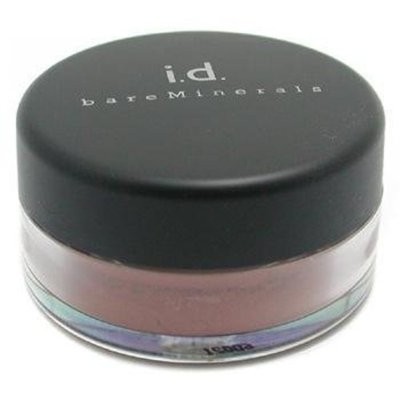 i.d. BareMinerals Blush - Thistle - Bare Escentuals