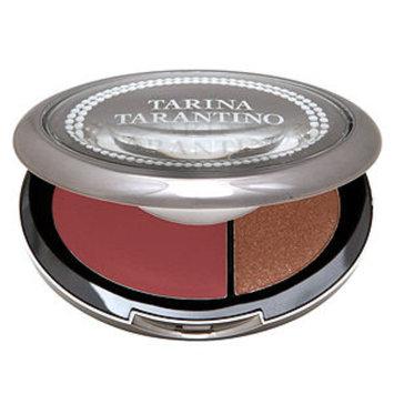 TARINA TARANTINO Dollskin Cream Blush & Pressed Sparklicity