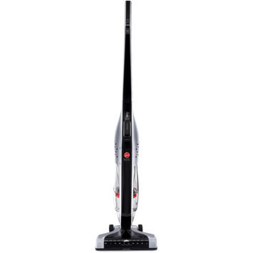 Hoover Platinum Collection LiNX Cordless Stick Vacuum - BH50010