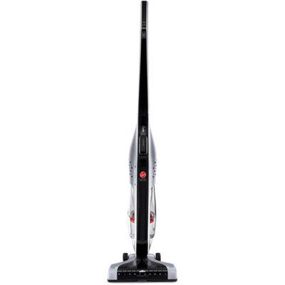 Hoover Platinum Collection LiNX Cordless Stick Vacuum - BH50010