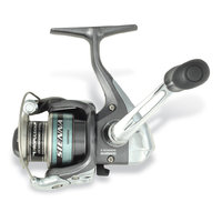 Shimano Sienna 1000 Front Drag Spinning Reel