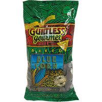 Guiltless Gourmet Baked Blue Corn Tortilla Chips