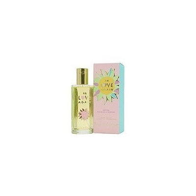 In Love Again by Yves Saint Laurent Fleur De La Passion Eau De Toilette Spray 3.4 oz for Female