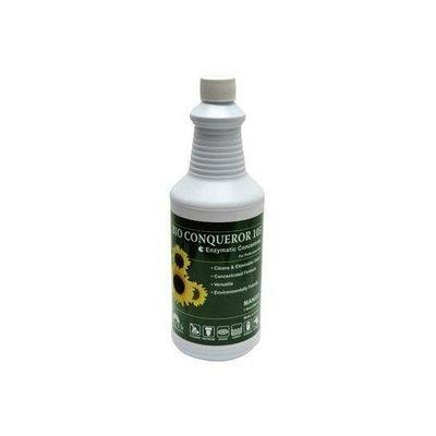 Fresh Products Bio Conqueror 105 Enzymatic Concentrate