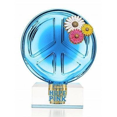 Hope Pink Perfume By Victoria's Secret 1.7 Oz Eau De Parfum Brand New in Box
