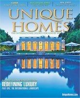 Kmart.com Unique Homes (2 Year) - Kmart.com
