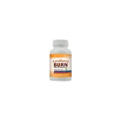 Caralluma Burn Appetite Suppressant Diet Pill 1 ~ 30 Capsule Bottle