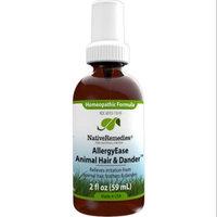 AllergyEase Animal Hair & Dander