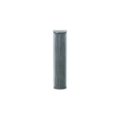 Pentek PENTEK-FLOPLUS-20BB High Flow Carbon Water Filter