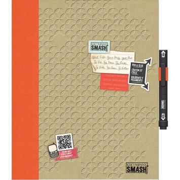 K & Company 30659407 Pocket SMASH Folio