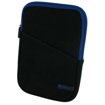 roocase Bubble Sleeve Carrying Universal 7