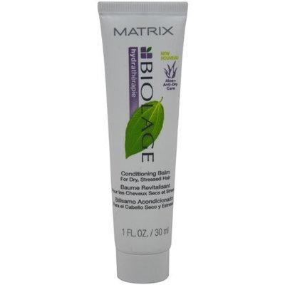 Matrix Biolage Hydratherapie Conditioning Balm, 1 Ounce
