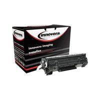 INNOVERA Innovera Remanufactured CE278A 78A Laser Toner IVRE278A