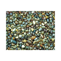 Estes Gravel Products Jumbo Gems Jade 5 lb