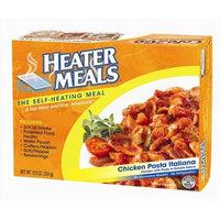 Heater Meals HeaterMeals - Chicken Pasta Italiana