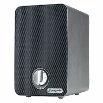 Guardian Technologies, Llc GermGuardian 3-in-1 True HEPA Air Purifier